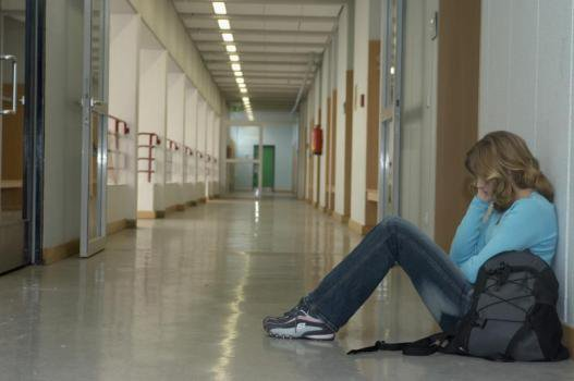 lhomophobie en milieu scolaire