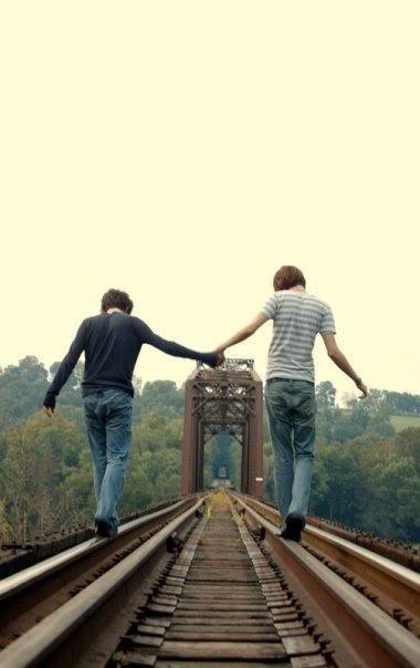 l'homophobie sur des lieux publics