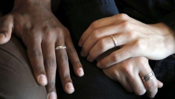 Je suis gay, marié et musulman : l'islam n'a pas à contrôler ma sexualité