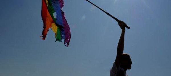 Les travestis et les transsexuels n'ont plus le droit de conduire en Russie