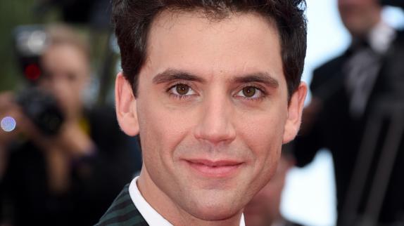 """Mika, victime d'homophobie en Italie, dénonce : """"Je n'ai pas peur"""""""