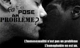 Les effets juridiques de vos signalements de propos homophobes