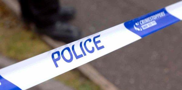 Un jeune homme aspergé d'aérosol et brûlé vif en raison de son homosexualité en Angleterre