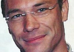 Si Laurent Julien avait été hétérosexuel serait il encore en vie aujourd'hui?