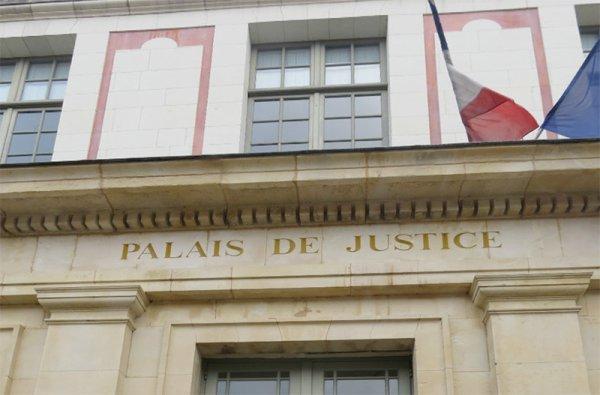 Mezidon-Canon : Huit mois de prison dont quatre ferme pour des violences et insultes homophobes