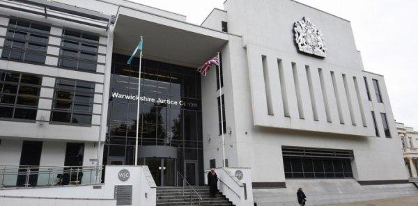 Un quinquagénaire viole sa fille homosexuelle « pour lui prouver que c'est mieux avec un homme »