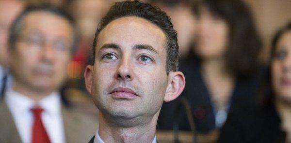 Tweets homophobes à l'encontre de Ian Brossat (PCF) : prison « avec sursis » requise, le jugement mis en délibéré