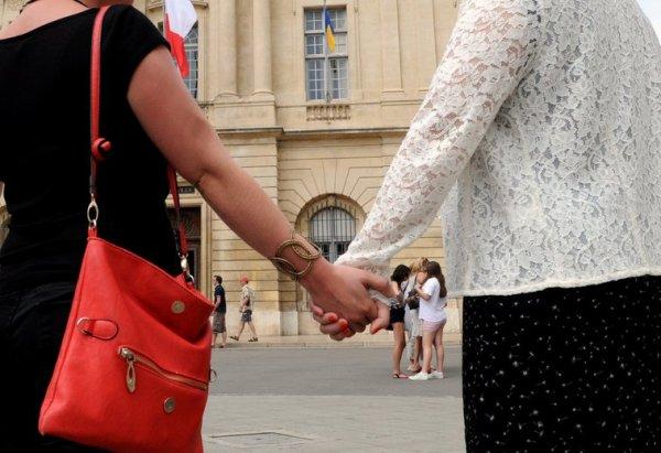 Marseille : Une élue PS jugée pour avoir refusé de marier un couple lesbien
