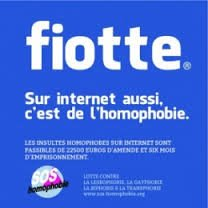 """Internet, un """"défouloir"""" pour l'homophobie?"""
