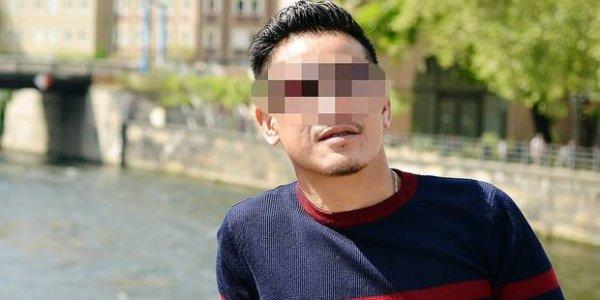 La communauté gay bruxelloise inquiète après une série d'agressions homophobes et un meurtre suspect