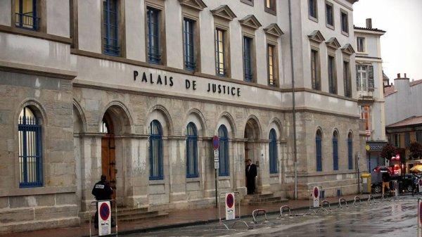 Drôme : une violente agression homophobe commise par deux adolescents à Nyons