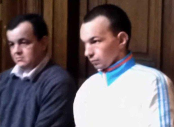 """L'État condamné après qu'un gendarme a """"enterré"""" une affaire de meurtre par un couple gay"""