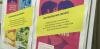 Affiches de prévention du VIH censurées : cinq élus poursuivis au pénal pour discrimination
