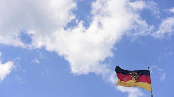 L'Allemagne veut réhabiliter les homosexuels condamnés après guerre