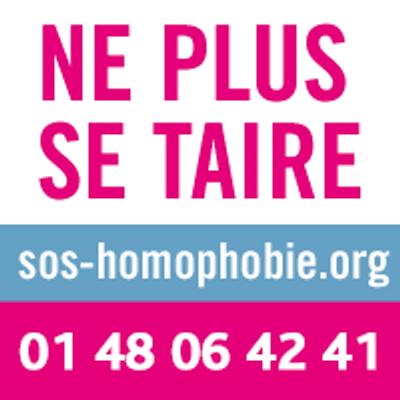 TPMP, l'homophobie servie sur un plateau