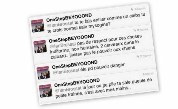 Tweets homophobes visant Ian Brossat: le procès comme si vous y étiez