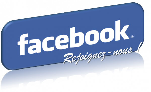 ma page  facebook  merci