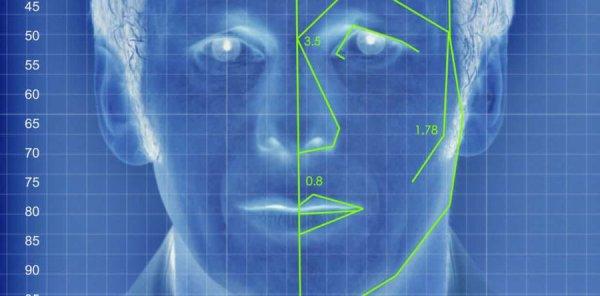 Une intelligence artificielle capable de déterminer l'orientation sexuelle à partir d'une simple photo