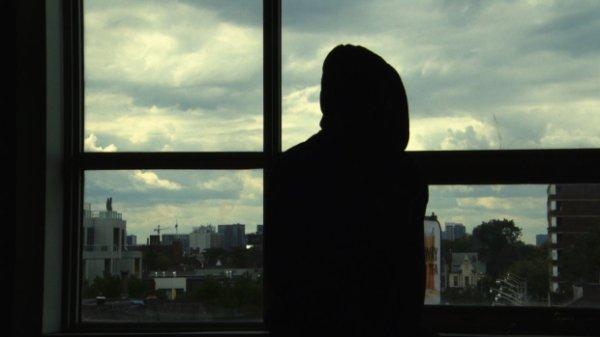 Exfiltration d'homosexuels tchétchènes : Plus d'une trentaine ont obtenu asile au Canada
