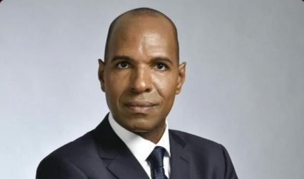"""Législatives: après avoir qualifié en l'homosexualité d'""""abomination"""", un candidat """"LREM"""" s'excuse"""