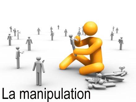 La violence psychologique et ses manifestations