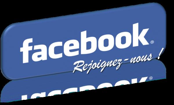 abonnez vous a ma page facebook merci je mais moin d articles sur skyrock rejoigniez moi sur faceboock