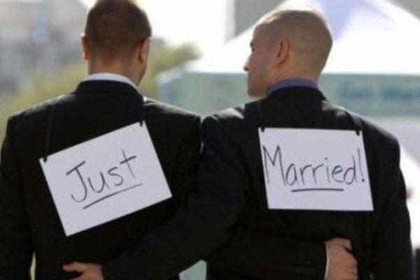La Suisse est à la traîne sur les droits des gays HomosexualitéNotre pays est pire que la Serbie, l'Albanie ou la Bosnie en la matière, selon un classement international.