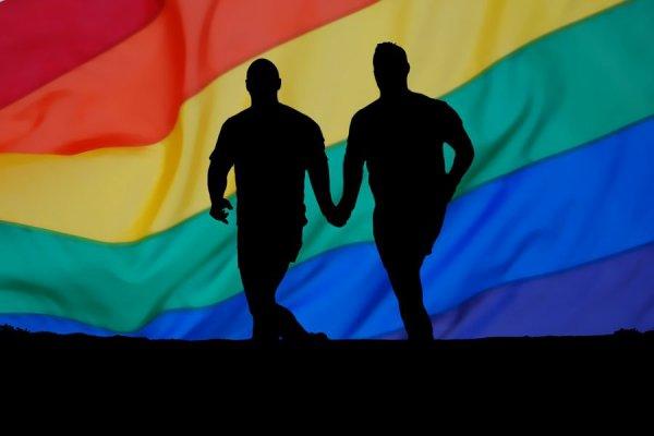Violence homophobe et transphobe