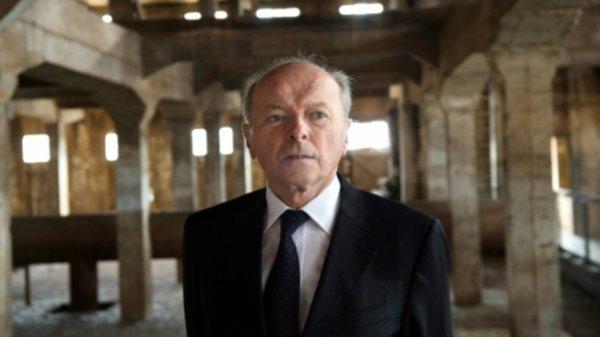 Droits de l'enfant : Jacques Toubon appelle à « des réactions urgentes »