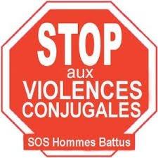Le tabou de la violence conjugale chez les couples homosexuels