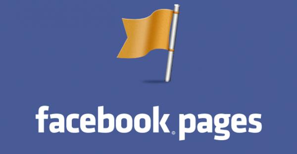 ma  page  facebook  abonnez vous merci  https://www.facebook.com/LCLHpageOfficiel/
