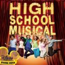 Photo de high--school--muzical