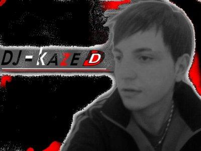 ME===> dj kAzED <===3M