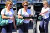 SublimHilary.skyrock.com-----------   28 Mai,  - Hilary a été apperçue de sortie dans West Hollywood.