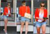 SublimHilary.skyrock.com-----------   2 Juin,  - Hilary allant retirer un peu d'argent  dans Beverly Hills.