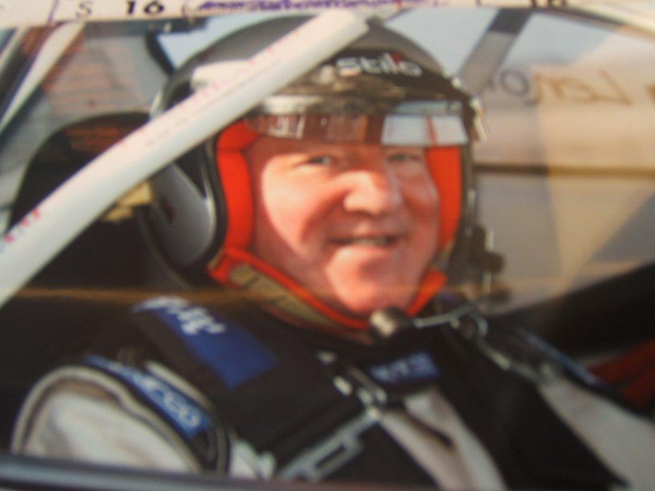 Blog de FLteamsportauto