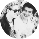 Photo de McNarry