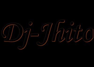 FamilySound / Mix Pour les gyales ki dance tout le temps(Dj-Jhito) (2010)