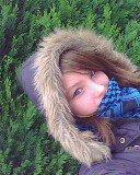 Photo de moi-et-ma-soeur59