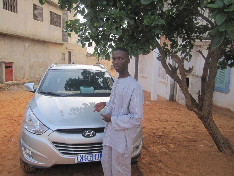 Blog de ndingala2010