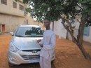 Photo de ndingala2010