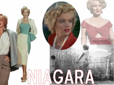Film : Niagara
