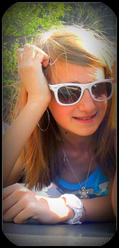 Célia ♥