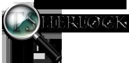 Êtes-vous prêts à vous mesurer au plus grand des détectives ?
