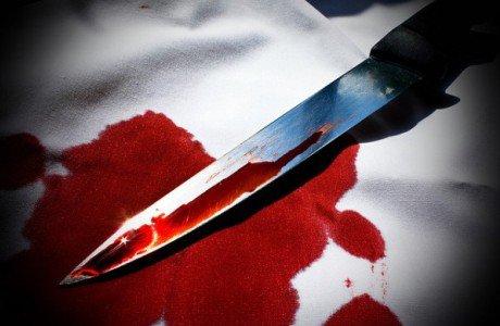 Le sang d'un coeur tranché par le passé. Prologue.