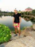 Photo de Fakr0197