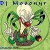 DJMOOONYR1
