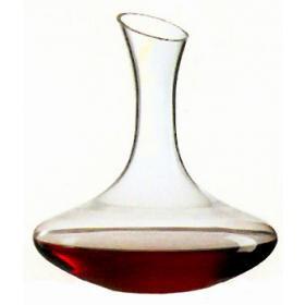 conserver et rattraper le vin astuces pour tous. Black Bedroom Furniture Sets. Home Design Ideas