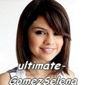 Photo de ultimate-GomezSelena