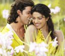 Photo de priyanka-hrithik-rOshan